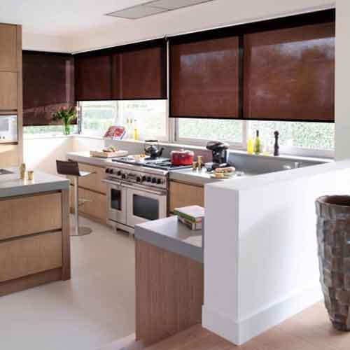 EOS® Rllo Küche bei GEISS RAUM+DESIGN